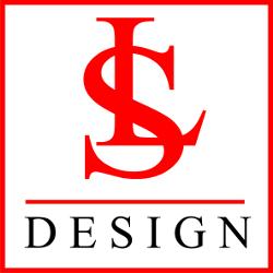 94b79d78f21 Juwelier SL Design